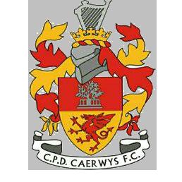 Caerwys FC