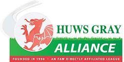 Cymru-Alliance