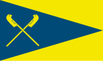 Inverness-shire Flag