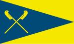 Inverness-shire Flag