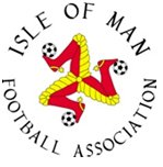 isle-of-man-fa-badge