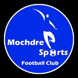 Mochdre Sports