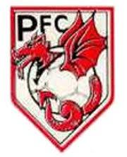 Penyffordd FC