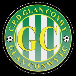 Glan Conwy FC
