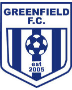 Greenfield Badge