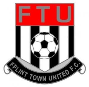 Flint Town United