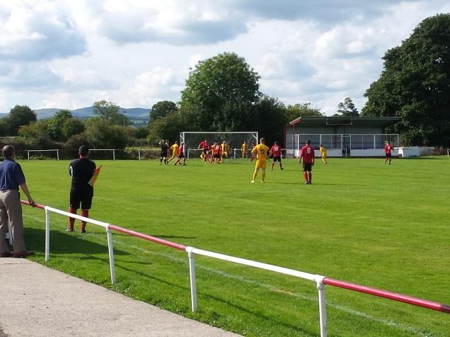 Corwen vs St Asaph 21st Sept (14)