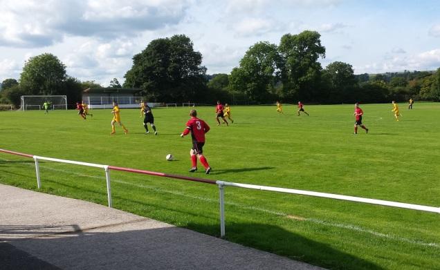 Corwen vs St Asaph 21st Sept (15)