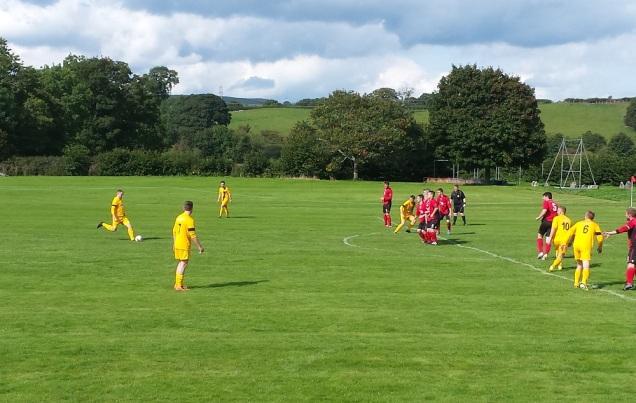 Corwen vs St Asaph 21st Sept (17)