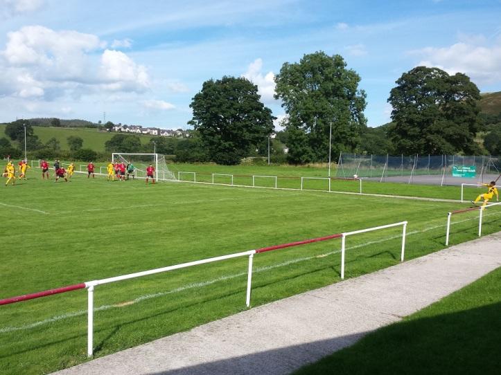 Corwen vs St Asaph 21st Sept (18)