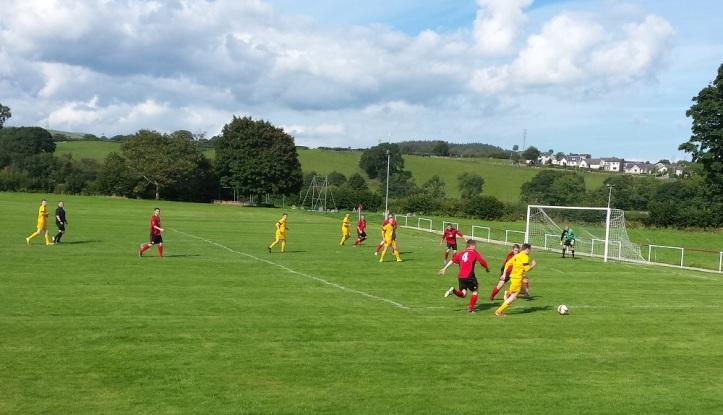 Corwen vs St Asaph 21st Sept (19)