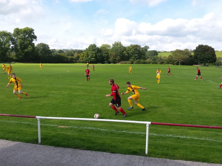 Corwen vs St Asaph 21st Sept (20)