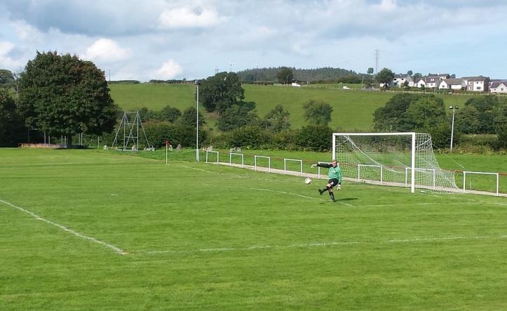 Corwen vs St Asaph 21st Sept (22)