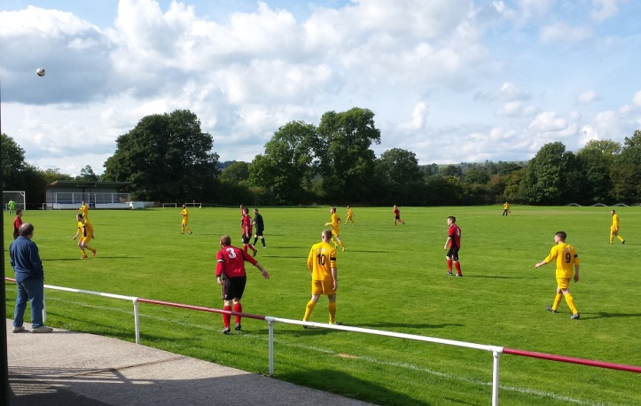 Corwen vs St Asaph 21st Sept (23)
