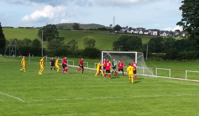 Corwen vs St Asaph 21st Sept (26)