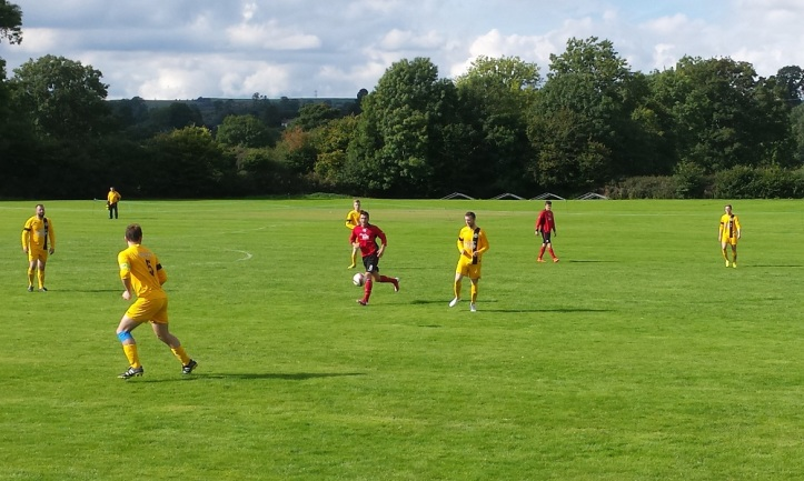 Corwen vs St Asaph 21st Sept (31)