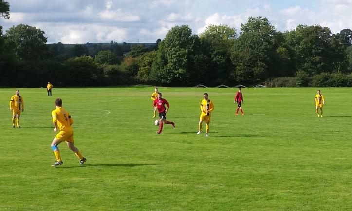 Corwen vs St Asaph 21st Sept (31)