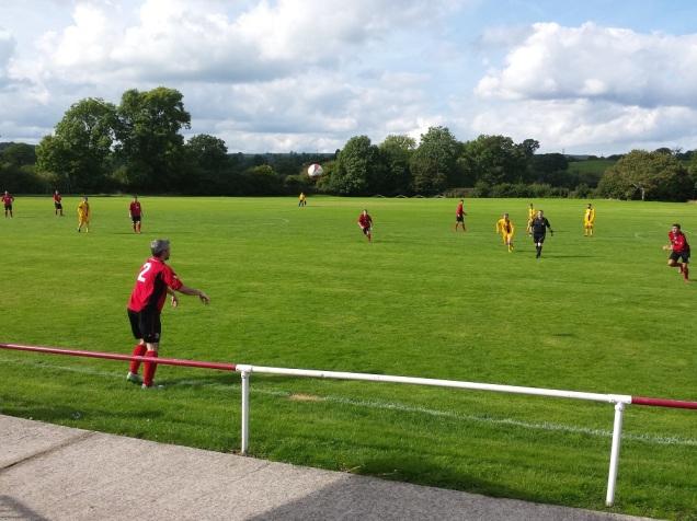 Corwen vs St Asaph 21st Sept (34)