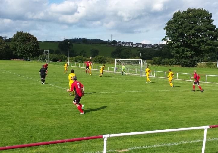 Corwen vs St Asaph 21st Sept (35)