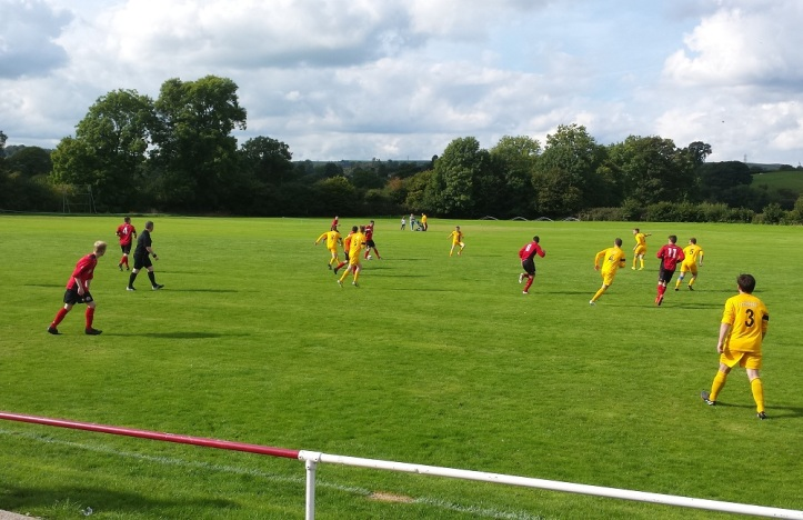 Corwen vs St Asaph 21st Sept (36)