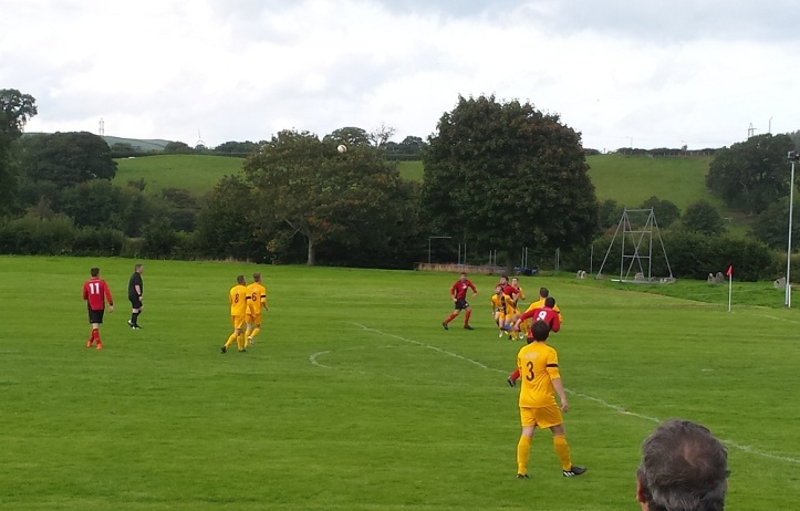 Corwen vs St Asaph 21st Sept (42)