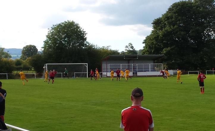 Corwen vs St Asaph 21st Sept (46)