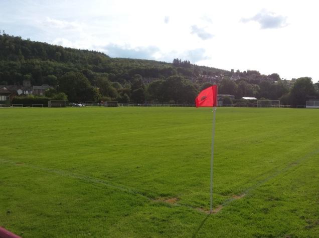 Corwen vs St Asaph 21st Sept (50)