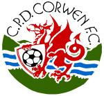 Corwen_FC_Logo