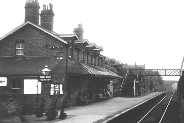 Connah's Quay old train station [Image taken from http://www.disused-stations.org.uk/c/connahs_quay ]