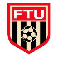 Flint Town United Badge