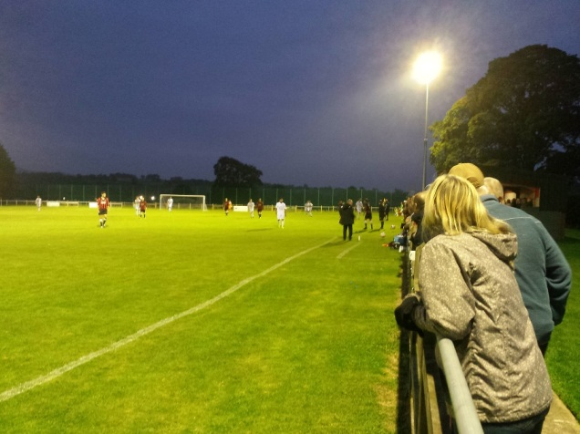 Guilsfield vs CQ 8th Sept (19)