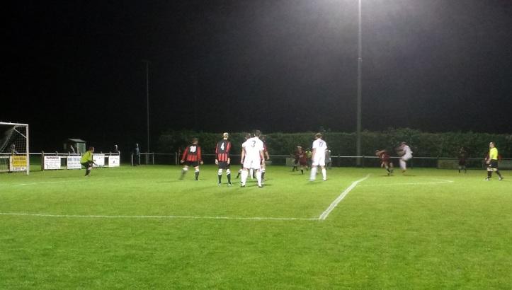 Guilsfield vs CQ 8th Sept (24)