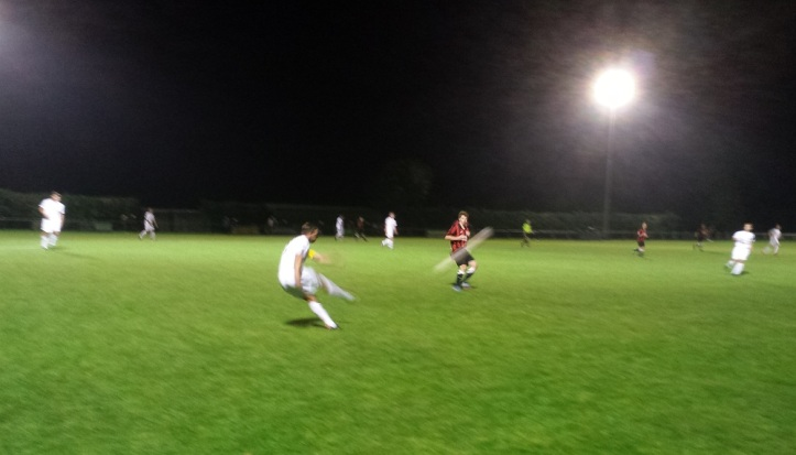 Guilsfield vs CQ 8th Sept (29)