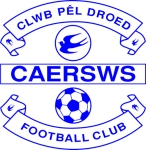 CFC_Logo_medium