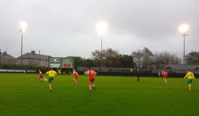 Caernarfon vs Rhayader 14th Nov 2015 (13)