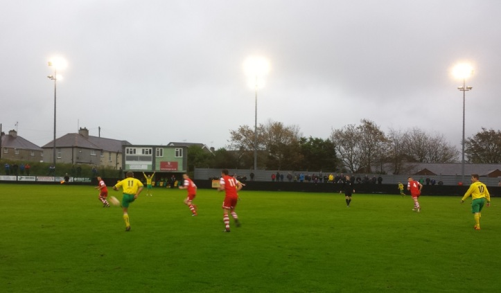 Caernarfon vs Rhayader 14th Nov 2015 (13)