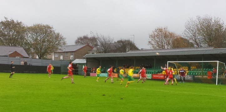 Caernarfon vs Rhayader 14th Nov 2015 (14)
