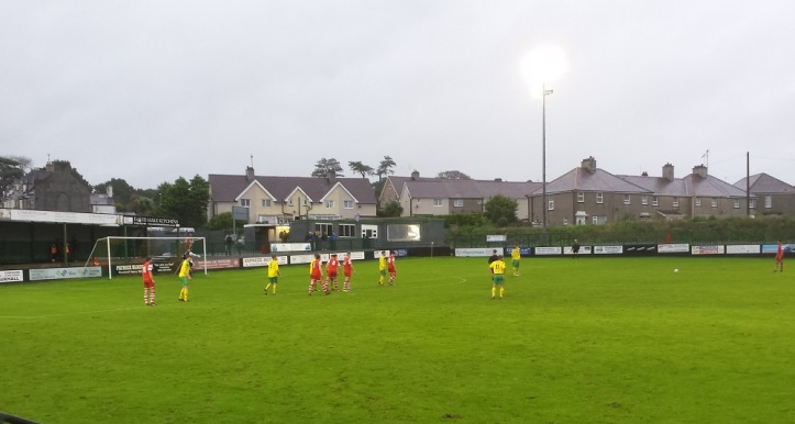 Caernarfon vs Rhayader 14th Nov 2015 (15)
