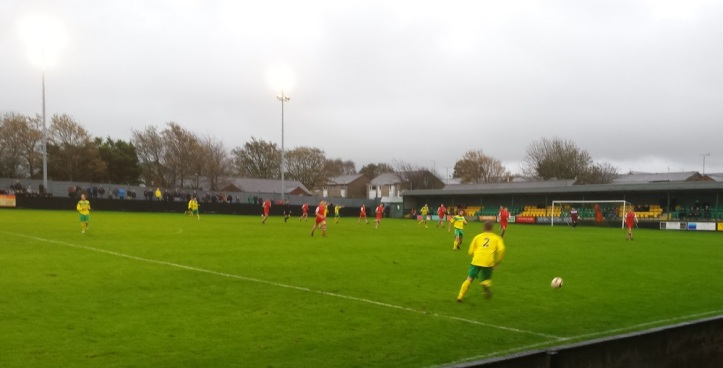 Caernarfon vs Rhayader 14th Nov 2015 (17)