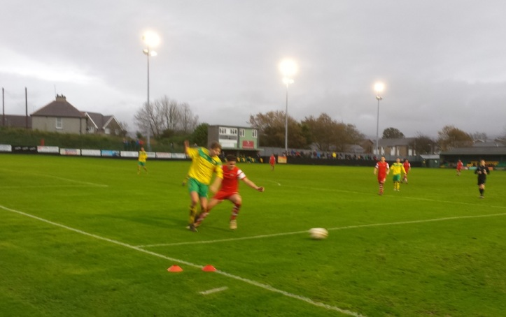 Caernarfon vs Rhayader 14th Nov 2015 (20)