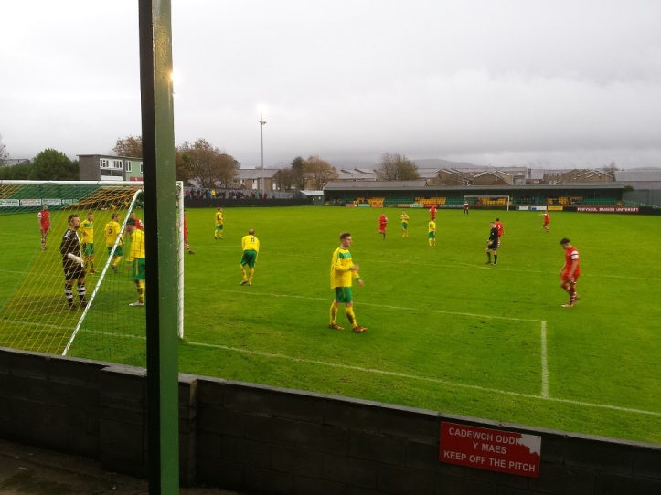 Caernarfon vs Rhayader 14th Nov 2015 (22)