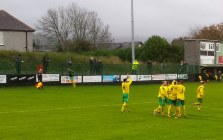 Caernarfon vs Rhayader 14th Nov 2015 (25)