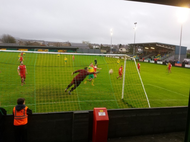 Caernarfon vs Rhayader 14th Nov 2015 (26)