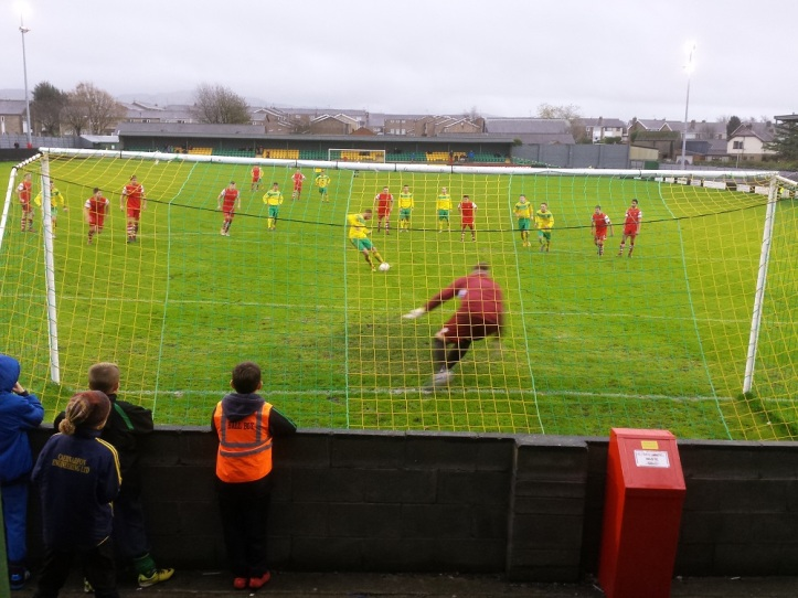Caernarfon vs Rhayader 14th Nov 2015 (29)