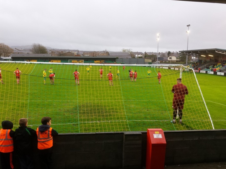 Caernarfon vs Rhayader 14th Nov 2015 (30)