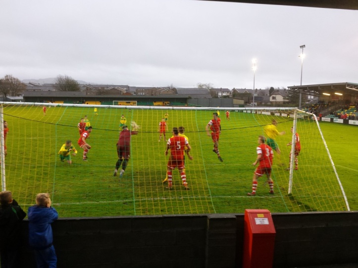 Caernarfon vs Rhayader 14th Nov 2015 (32)