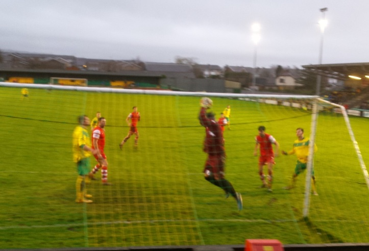 Caernarfon vs Rhayader 14th Nov 2015 (33)