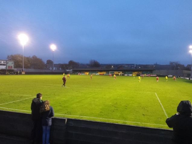 Caernarfon vs Rhayader 14th Nov 2015 (36)