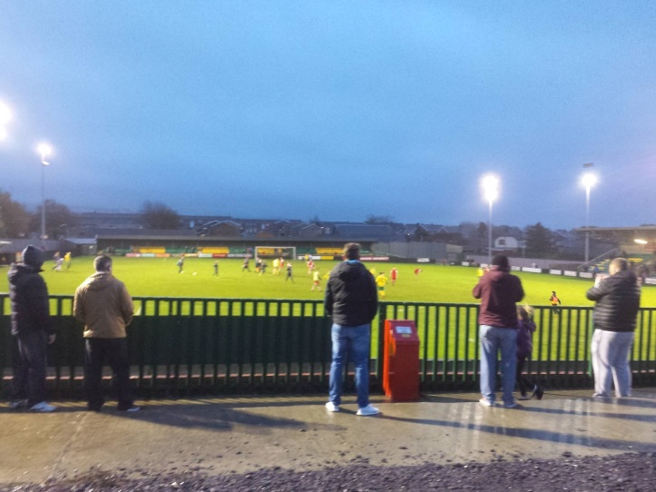 Caernarfon vs Rhayader 14th Nov 2015 (40)