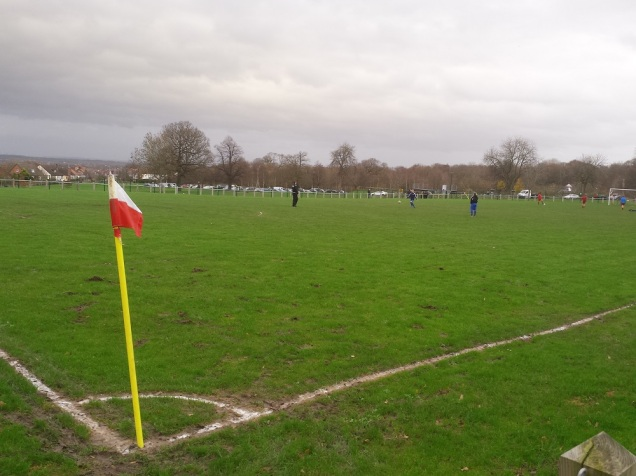 FC Nomads vs Ruthin Town 5th Dec (27)